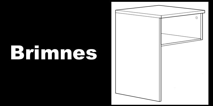 Brimnes